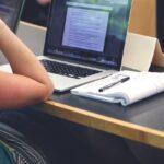 Profesjonalny copywriter – jak wybrać najlepszego?