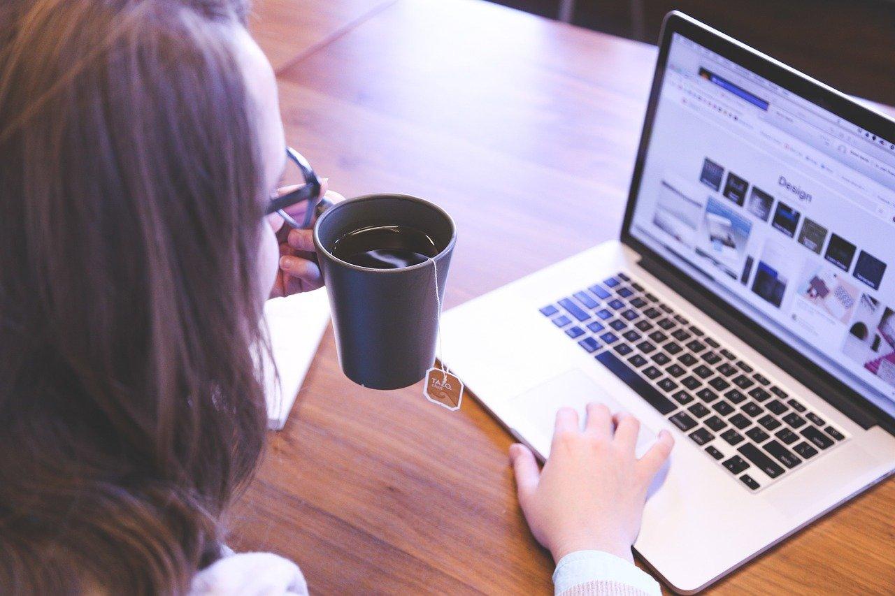 Wyszukiwarka słów kluczowych – wybierz frazy kluczowe