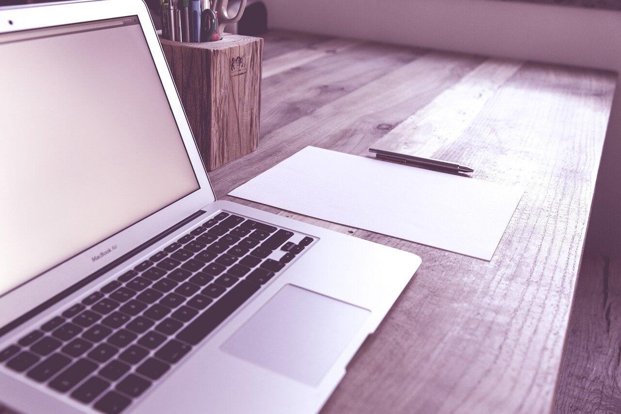 Copywriting na Facebooku – jak go wykorzystać?