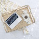 Pisanie tekstów – o tym musisz wiedzieć