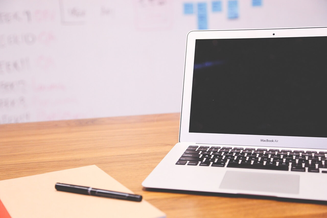 Wycena tekstu w copywritingu – jak wygląda?