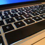 LSI Keywords – jak wspomóc wyszukiwanie Google?