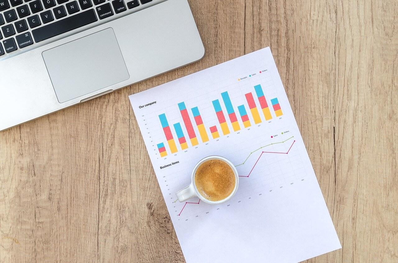 Cele firmy – jak je wyznaczyć i osiągnąć?