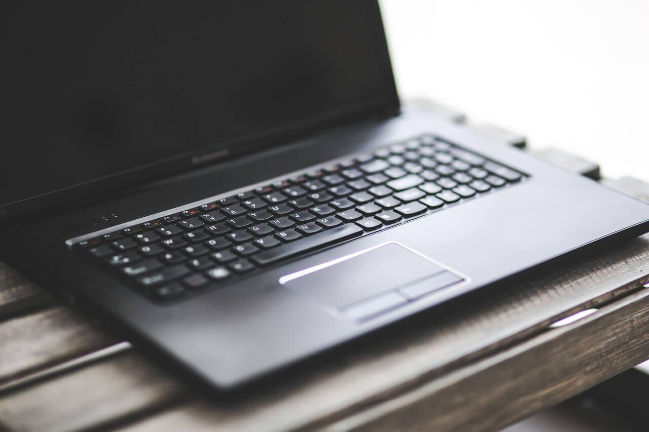Przykłady SEO copywritingu – jak pozycjonować treścią
