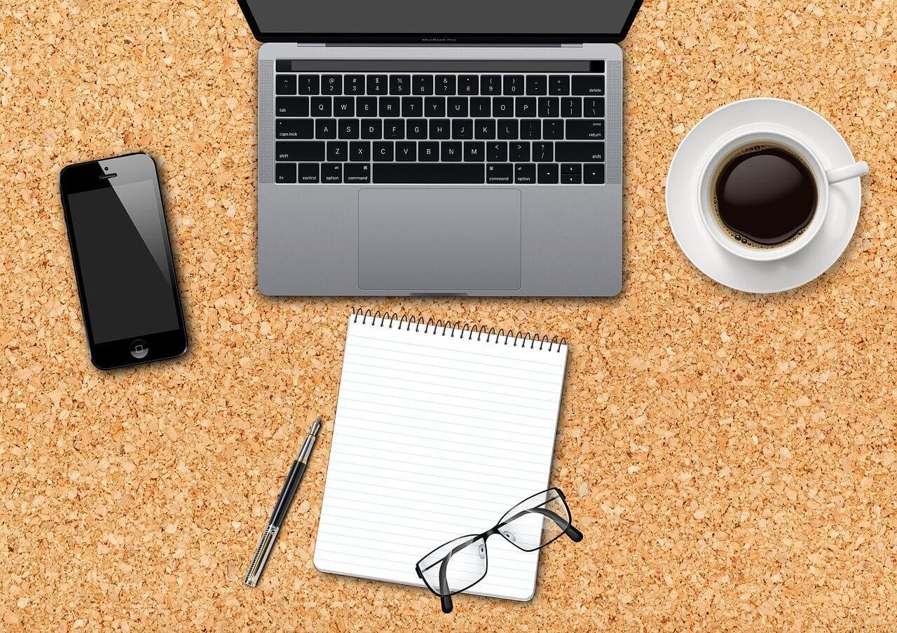 Gdzie szukać zleceń w copywritingu dla początkujących?