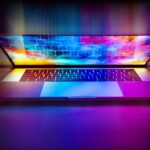 Copywriting w social media – kilka zasad