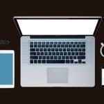 Pomysły na biznes w Internecie, czyli jak zarabiać zdalnie